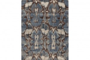 """Jazz Collection"" by Nexus Rugs"